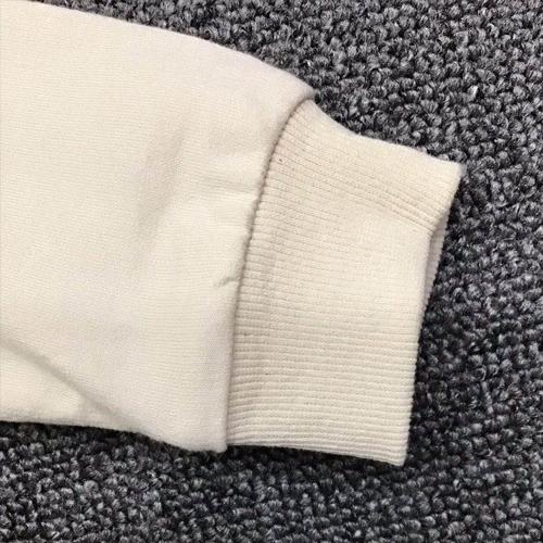 100%纯棉童装连衣裙