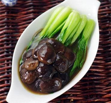 中秋节菜单 中秋节家庭自做饭食谱